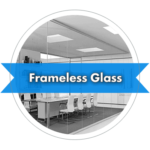 glass repair in markham, About