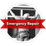 24/7 Emergency Glass Repair Toronto