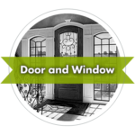 Door Repair, Replacement, Installation Services