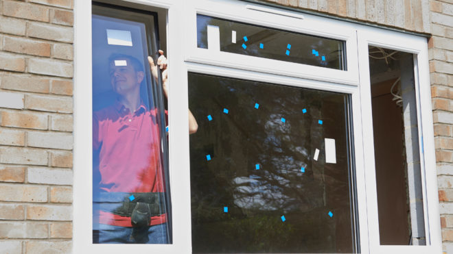 , Cracks and Insulation Fixes: Your Guide to Residential and Commercial Window Glass Replacement