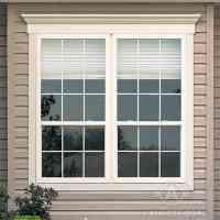 Residential Window Installation & Repair in Markham